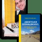 torsten-weigel-books-v1